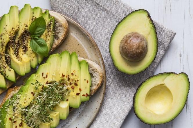FoodService Danmark får godkendt køb af økologigrossist