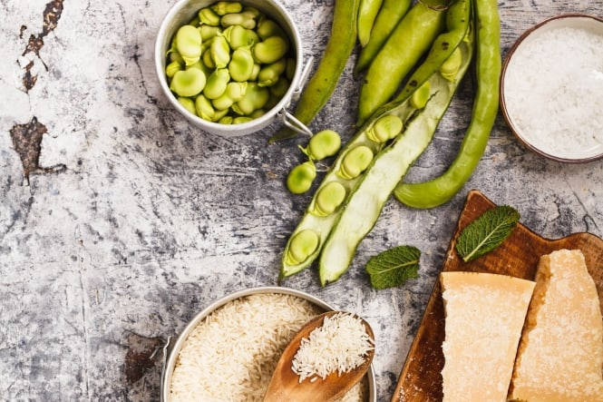 Foood – madmagasinet til det professionelle køkken