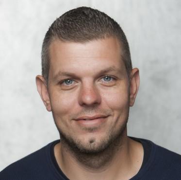 Lennart Sjøstrøm