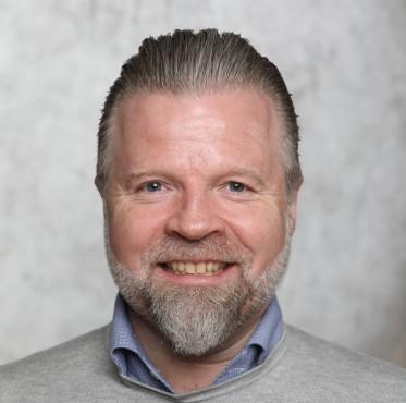 Søren Lyngdahl